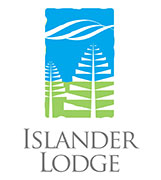 Islander Lodge